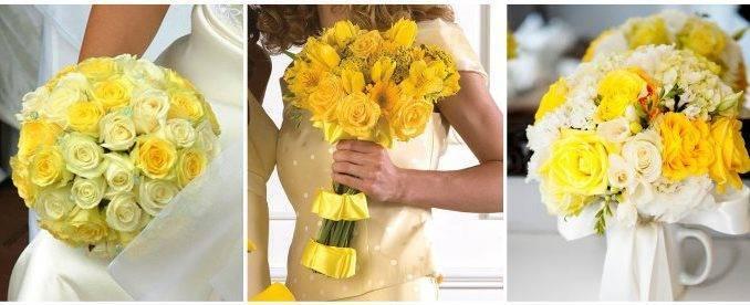 Искусство составления букетов из живых цветов - энциклопедия цветов