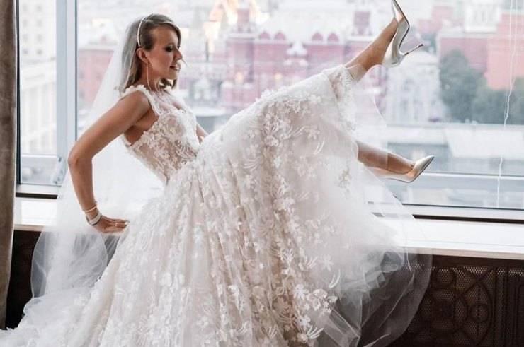 Свадебные траты: кто и за что должен платить?