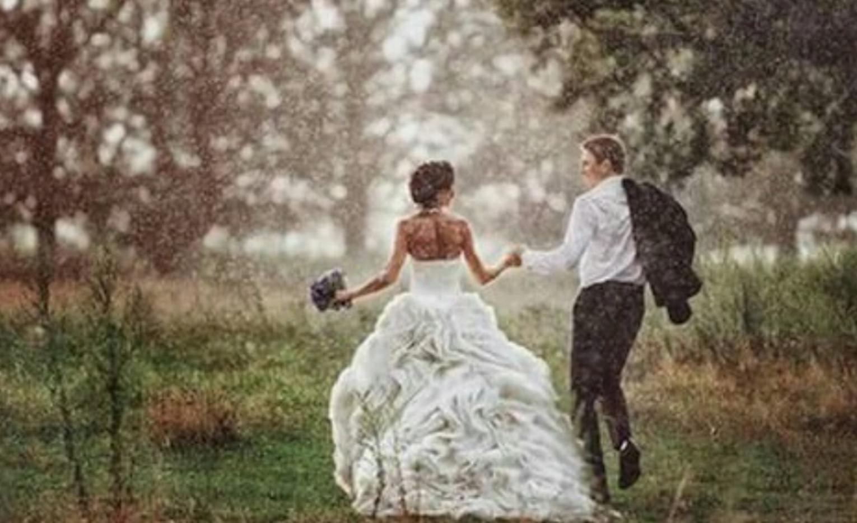 Гостевой брак - новый формат супружеских отношений