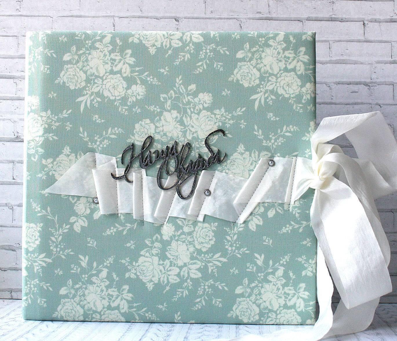 Голубь мира из бумаги и салфеток своими руками к 9 мая (шаблоны и схемы для оригами)