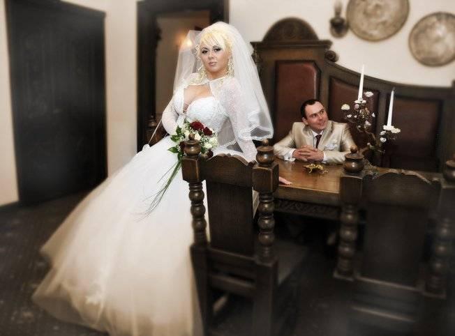 Особенности 13 годовщины свадьбы: как отметить кружевную годовщину