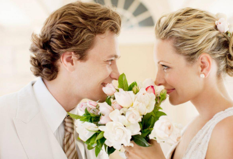 Как стать идеальным мужем – основные правила