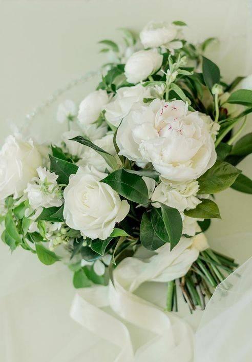 Красивое оформление зала и столов для свадьбы своими руками (210+ фото). идеи с тканью, цветами, буквами