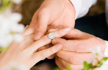 30 лет совместной жизни какая свадьба  какой подарок подарить на жемчужную свадьбу