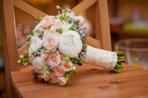 Уход за свадебным платьем. как постирать? как хранить?