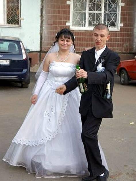 Выбираем благоприятную дату свадьбы в ноябре по приметам, лунному и церковному календарю
