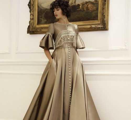 Свадебные платья 2020. 100+ лучших моделей. гид по выбору. тренды. идеи.