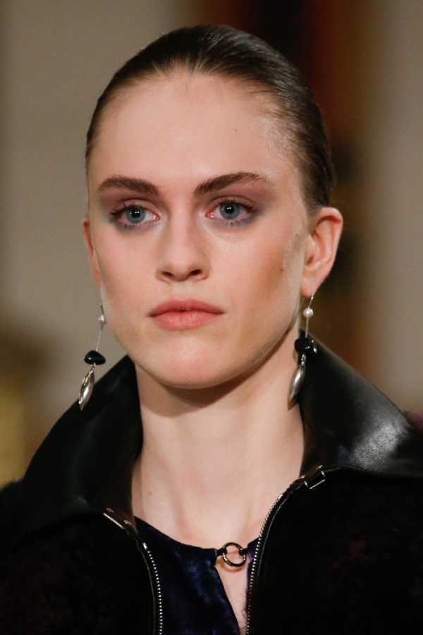 Макияж весна-лето 2020-2021: топ-10 трендов модного мейкапа – фото, идеи, тенденции | glamadvice