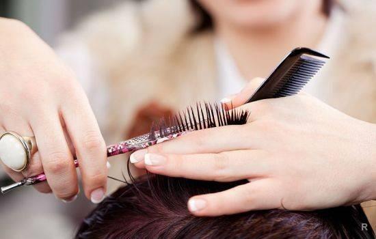 Народные приметы когда нельзя стричь волосы, в тч себе, родителям, в чужом доме народные приметы когда нельзя стричь волосы, в тч себе, родителям, в чужом доме