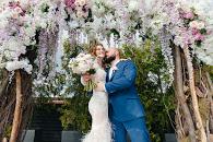 Праздник без хлопот. что такое «свадьба под ключ»?