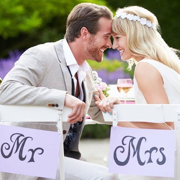 Смешные конкурсы на свадьбу. интересные конкурсы для гостей