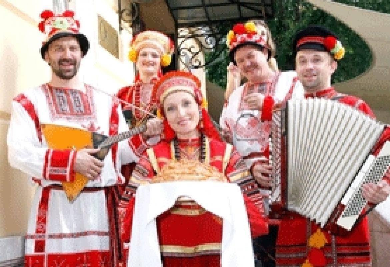 Сватовство невесты сценарий современный  как сватать, подарки, тосты, стихи, обряды