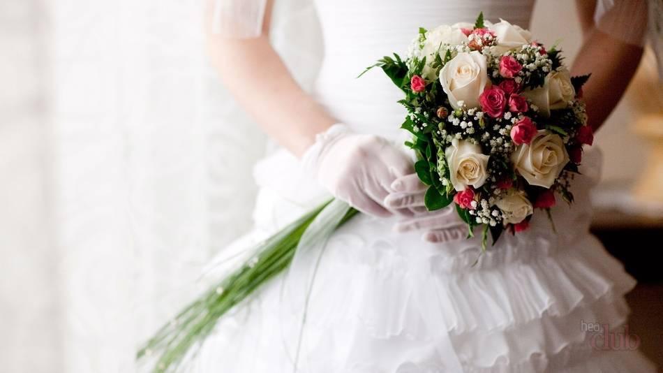 """Новый полноценный сценарий современной свадьбы """"счастливый день"""". часть 2."""