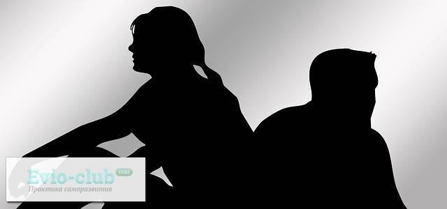 Что делать, если муж охладел к жене: как вернуть былые чувства