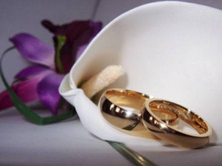 Модные обручальные кольца 2020-2021: фото, новинки