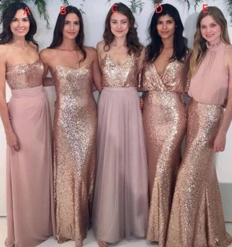 Простое свадебное платье: мастер класс по декорированию и сочетанию