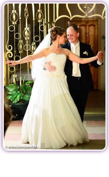 Танцевальные песни на свадьбу: список самых лучших современных музыкальных композиций