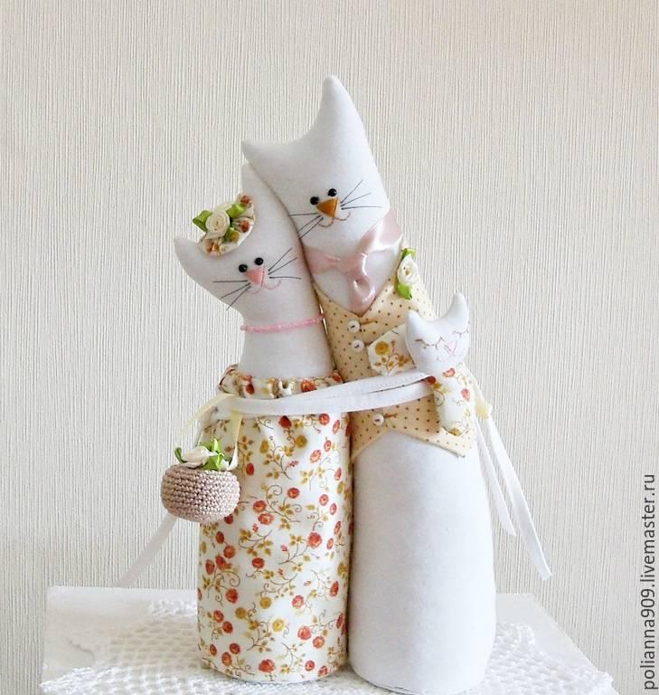 Подарок от родителей на ситцевую годовщину (1 год свадьбы): идеи
