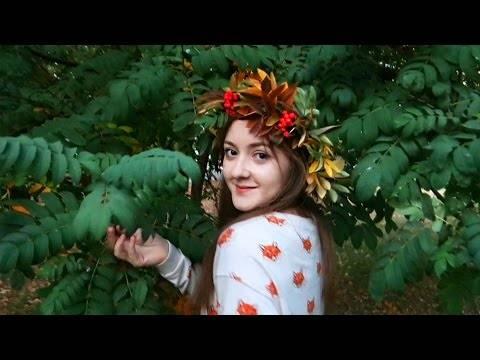 Как сплести венок из живых цветов, ромашек, одуванчиков, сирени, травы, полевых цветов на голову: пошаговая схема. цветочный венок на голову: как делать, как закрепить в конце?
