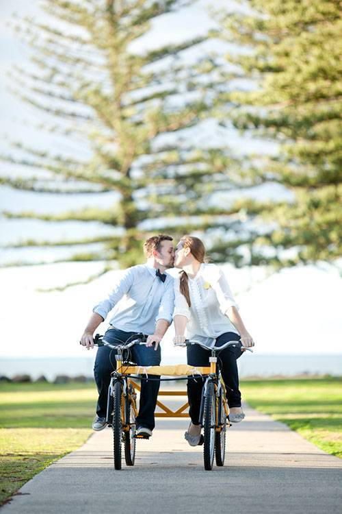 Тематические свадьбы. тематическая свадьба: идеи