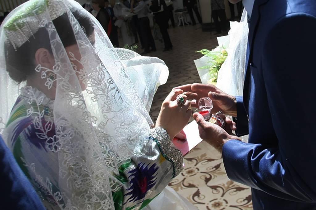 Свадьба в стиле путешествия, идеи оформления с фото