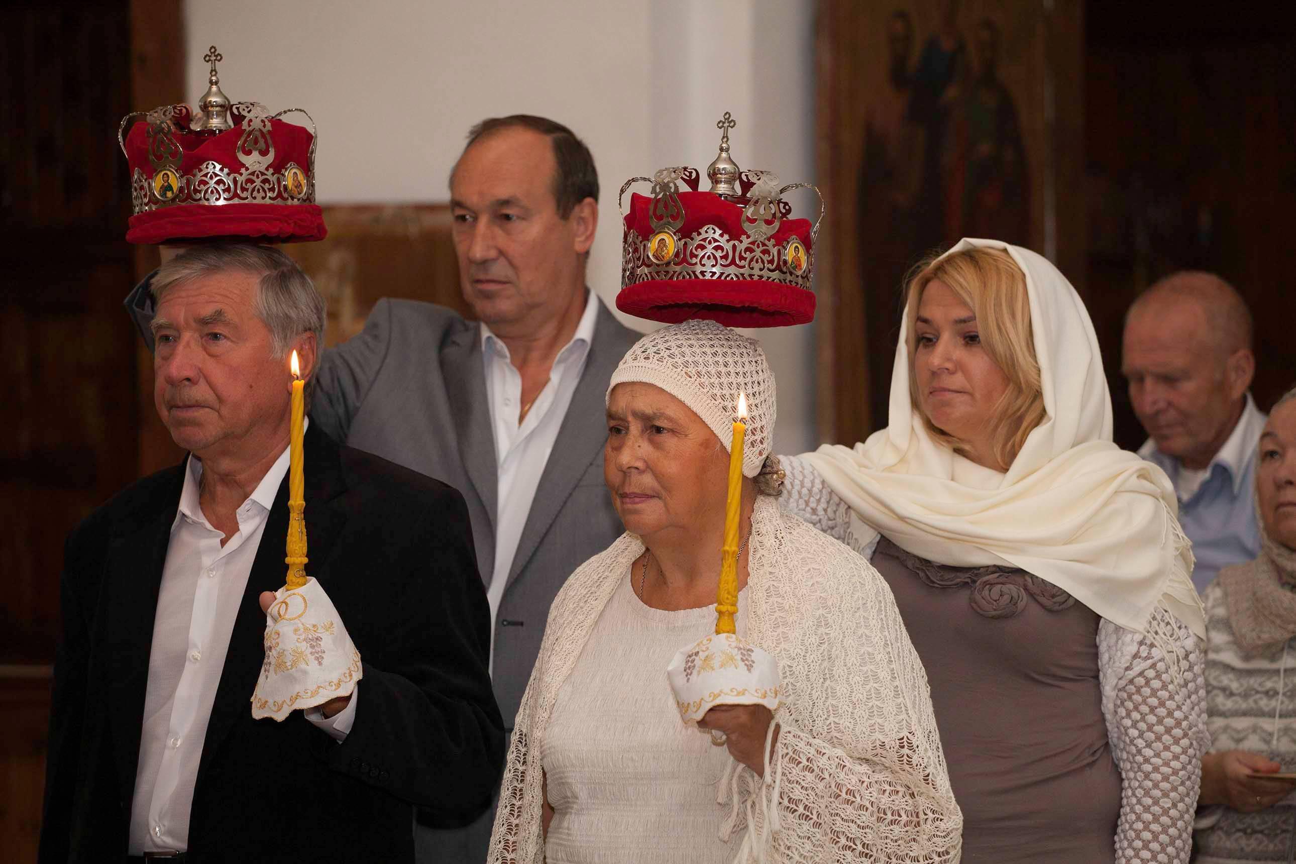 Венчание в православной церкви— все этапы таинства обряда. когда могут быть препятствия венчанию?