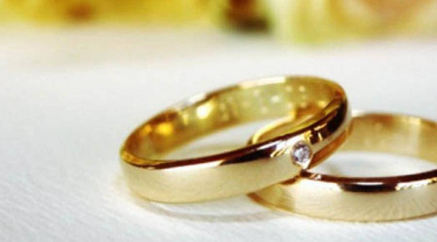 Бриллиантовая свадьба: значение и идеи для празднования торжества