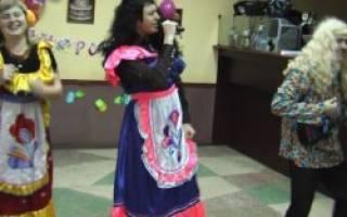 Конкурсы смешные на свадьбах без тамады