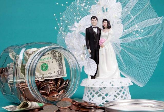Три дня по трудовому кодексу на свадьбу, оформление, оплата и документальное сопровождение