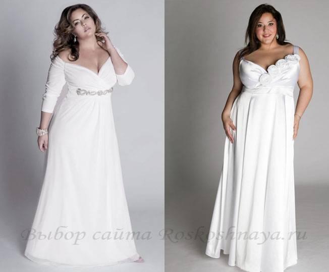 Выбираем нарядные платья для женщин 50 лет – фото, рекомендации, ограничения