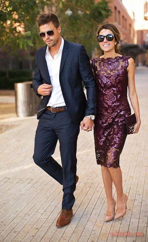 Помогите с советом!? зимняя свадьба. - запись пользователя ольга (id1292073) в сообществе свадьба! - babyblog.ru