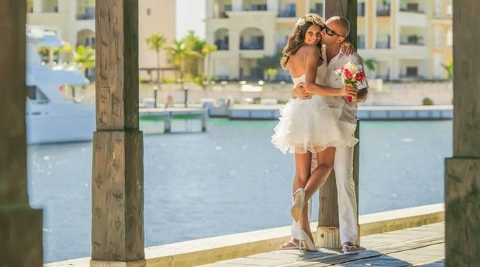 Тематические свадьбы: лучшие идеи, фото и советы по выбору стиля торжества