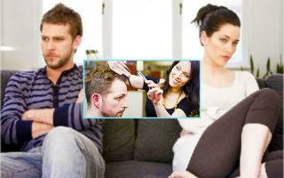 Почему жене нельзя стричь мужа, а матери сына: суть приметы