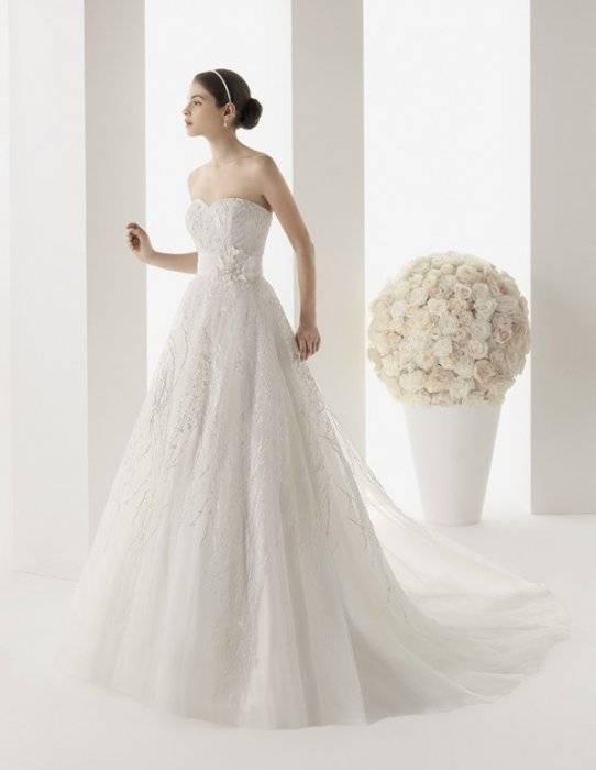 Корсет и свадебное платье, как выбирать, кому подходит, особенности шнуровки и другие секреты