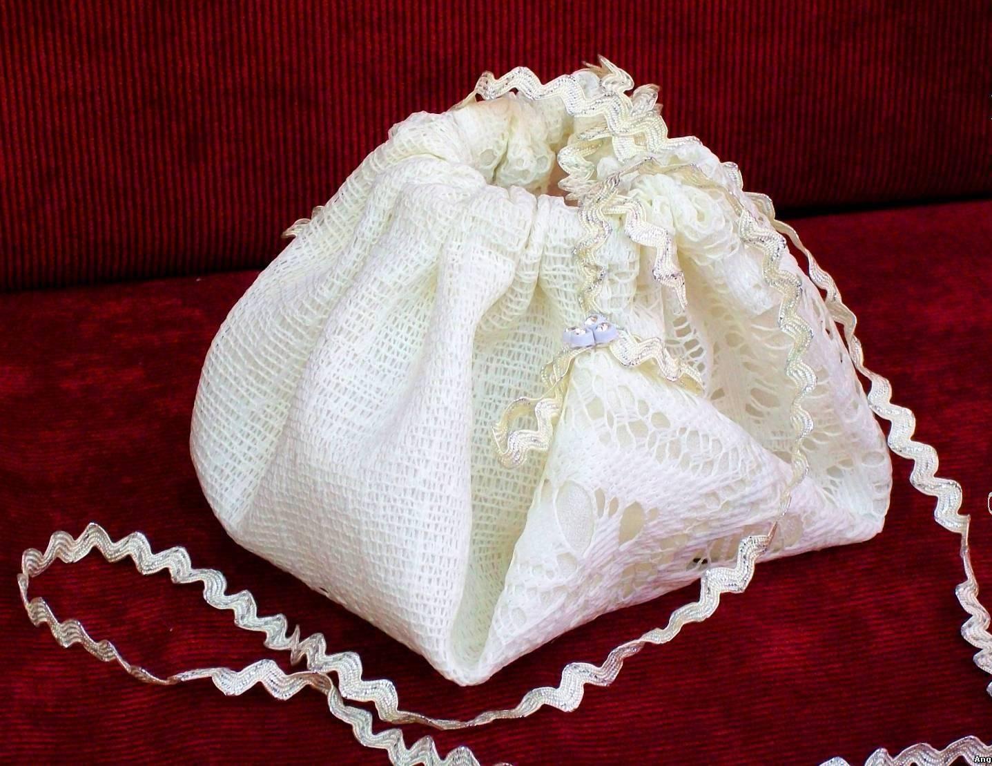 Сумка своими руками: обзор идей как сделать модную и красивую сумку из различных материалов (80 фото и видео)