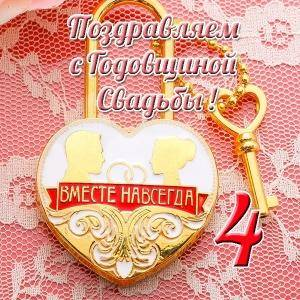 Поздравления на 41 год свадьбы с земляной и железной годовщиной поздравления на 41 год свадьбы с земляной и железной годовщиной