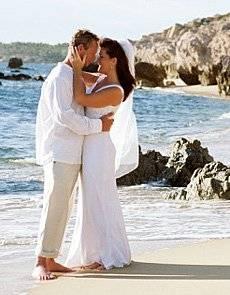 Годовщины свадеб и их названия по годам