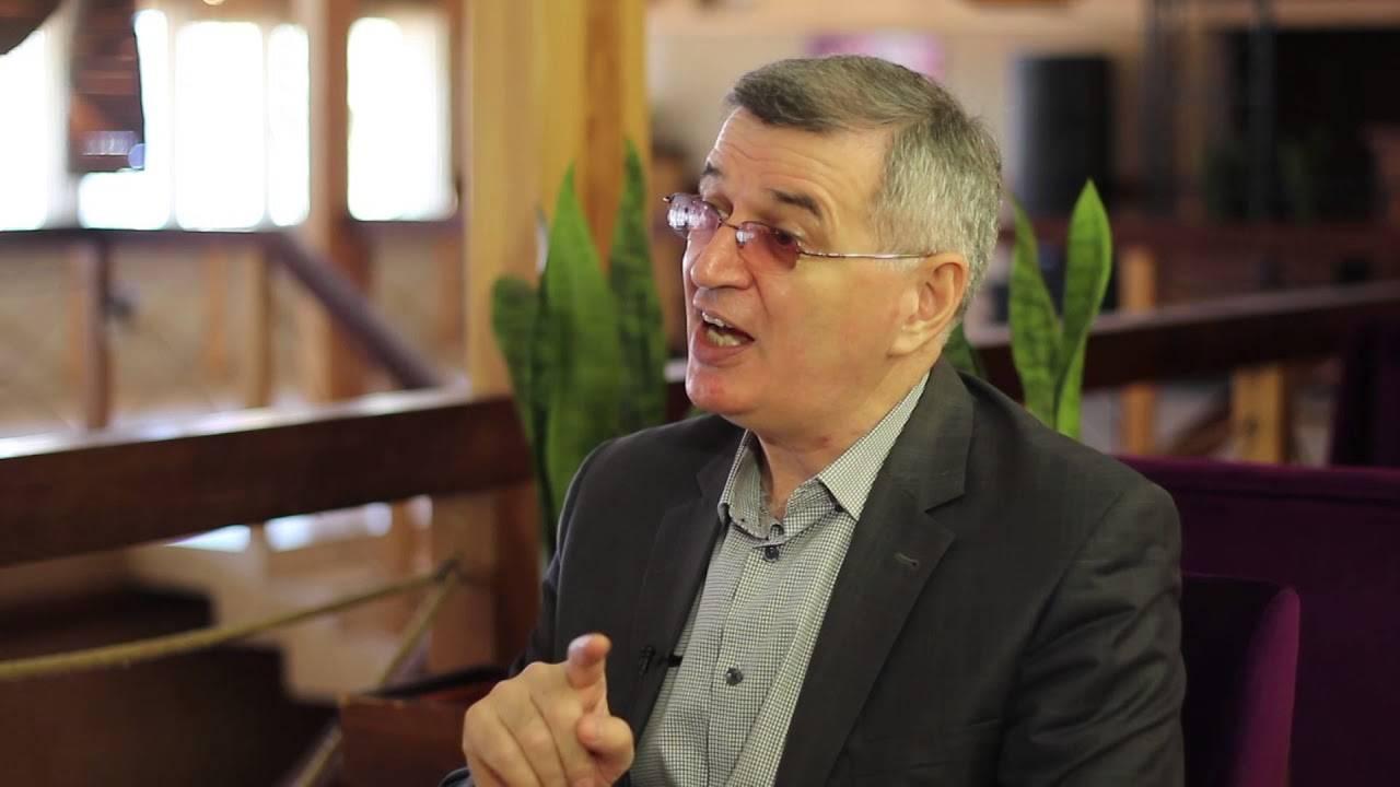 Кража невесты на кавказе: как могут наказать похитителей