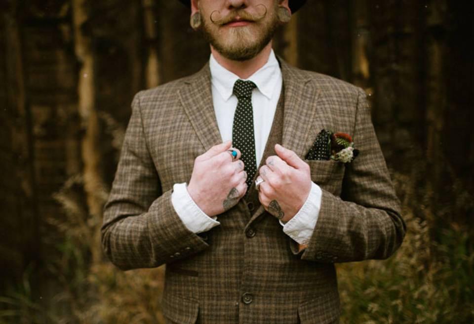 Как выбрать галстук мужчине? какой галстук выбрать мужчине к костюму, к рубашке? как правильно выбрать галстук мужчине в подарок?