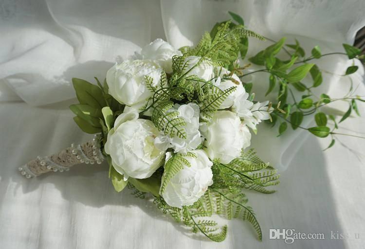 Модные тренды флористики 2020-2021 года: красивые букеты цветов, лучшие композиции из живых цветов - фото | glamadvice
