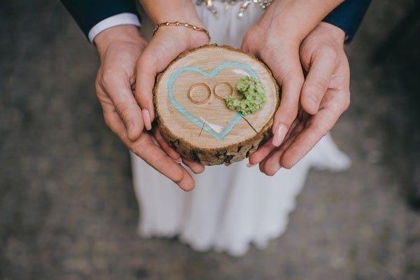 Что должно быть в сумочке подружки невесты