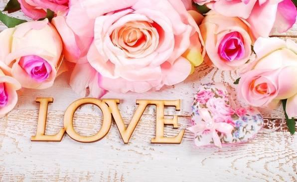 Поздравление молодым на свадьбу своими словами