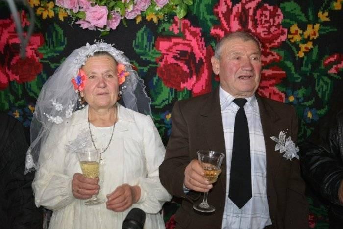 Юбилей свадьбы 40 лет рубиновая свадьба