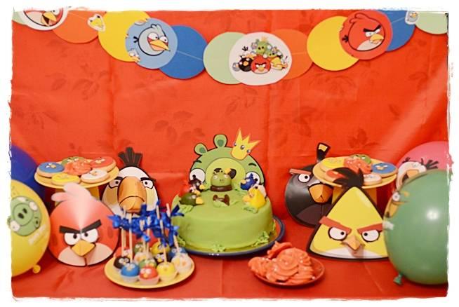 Кэнди бар для детей своими руками на детский день рождения