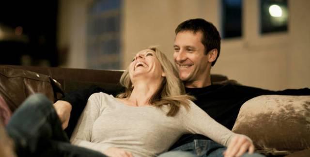 Какой должна быть идеальная жена, как ею стать: советы психологов