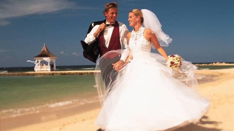 Свадебная церемония в турции: гостеприимство морского побережья