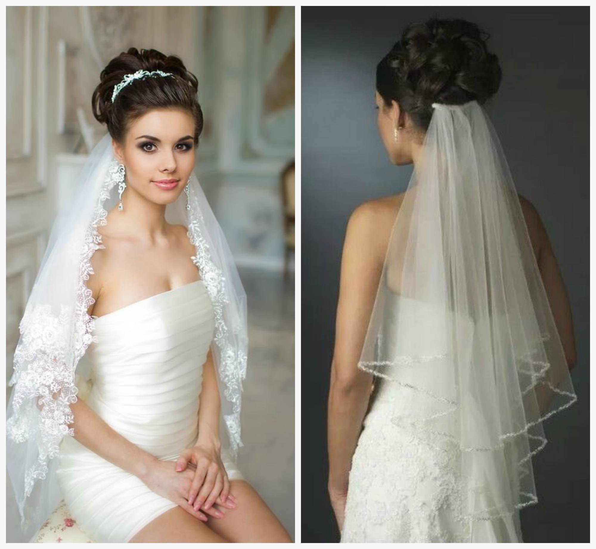 Платок для венчания (27 фото): выбираем кружевной палантин на голову. как завязать и закрепить платок на прическе?