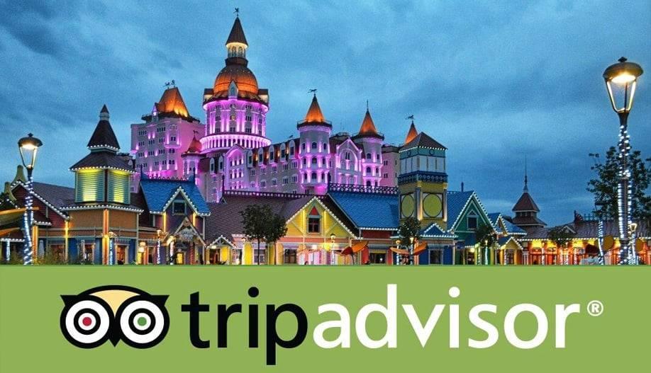 Медовый месяц в крыму или путешествие на машине на райский полуостров