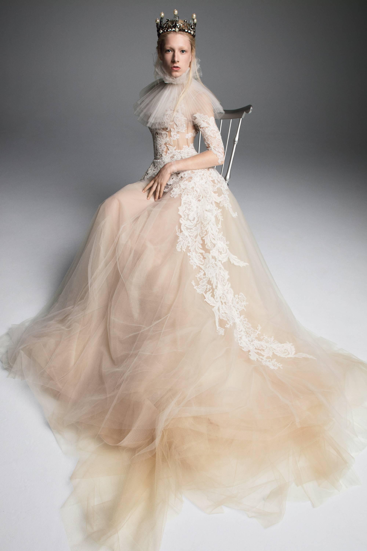 Красивые позы для свадебной фотосессии