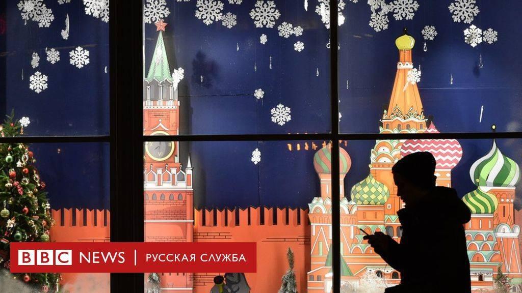 Свадьба взаймы: зачем россияне женятся в кредит и к чему это приводит